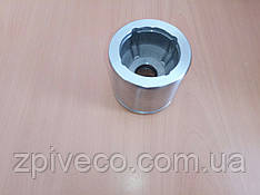 Поршень суппорта Brembo D68mm.H65mm.  P686502