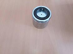 Поршень суппорта Girling d 68mm. H63mm   P686305