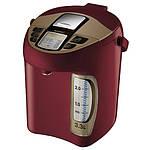 Термопот, термос електричний з підігрівом