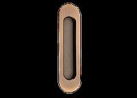 SDH-1 PCF ручка для дверей полированная бронза