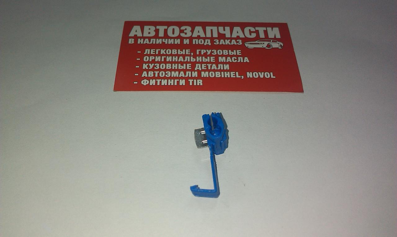 Перемычка (гильотина) соединитель двух проводов