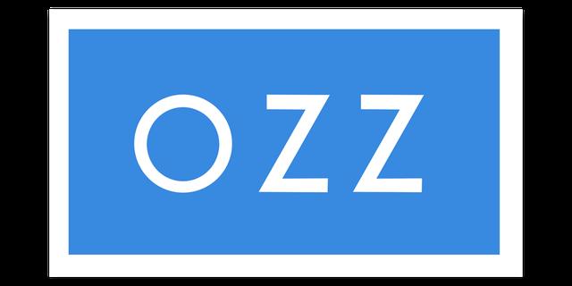 ozz.toys