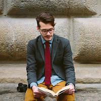 Как научиться читать в два раза быстрее