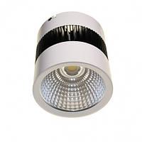Накладной светильник Ronse RS-2609