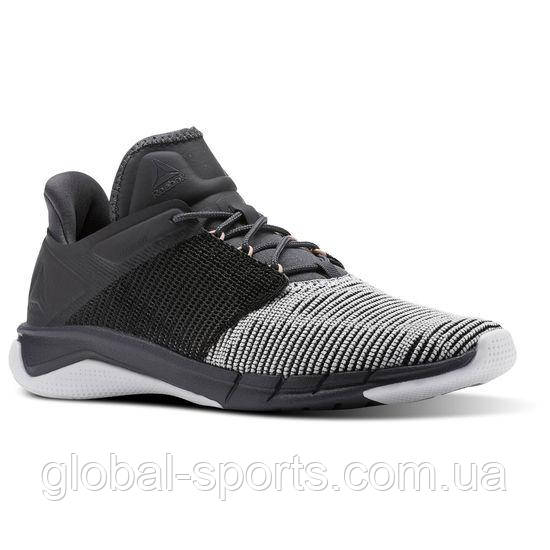 8787cec45cad51 Женские кроссовки для бега Reebok Fast Flexweave(Артикул:CN1404) - магазин  Global Sport