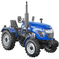 Тракторы  Т
