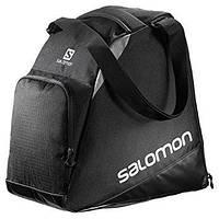 Сумка для ботинок Salomon Black L38280600