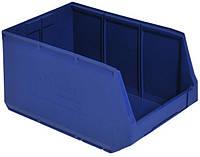 Пластиковые ящики для гвоздей 407. 500 x 300 x 250