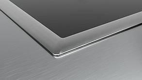 Варильна поверхня Siemens ET645FNP1E, фото 2