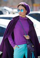 Модные цвета 2018 года: как сочетать в одежде
