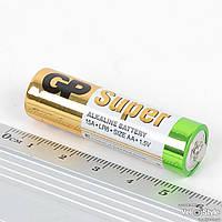 Батарейка GP AA GP Super Alkaline