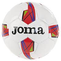 Мяч футзальный Joma Game Sala 2 ( размер 4 )