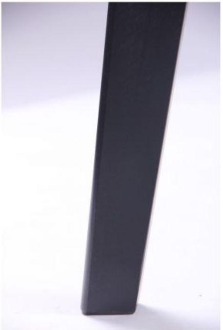 Стол Модерн CO-293 шпон 1200х750 Венге (фото 8)