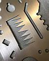 Станок лазерной резки, фото 4
