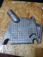 Корпус камеры пониженного давления (алюминиевый)