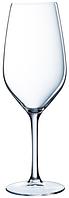 Hermitage Набор бокалов для вина 580 мл - 6 шт Luminarc N1355