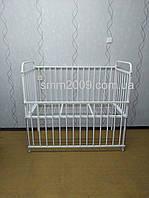 Кровать функциональная детская до 5 лет