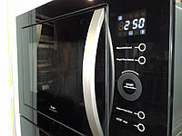Встраиваемаямикроволновая печь с функцией духовкиFME925BL