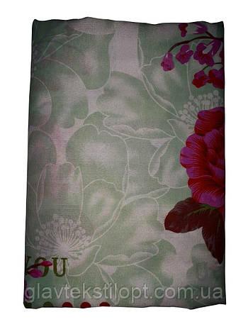 Постельное белье 2,0 бязь Китай, фото 2