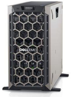 Сервери Dell PowerEdge T440