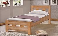 Кровать односпальная SPACE 900*2000, фото 1