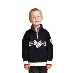 Детские свитера оптом для мальчиков