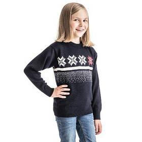 Детские свитера оптом для девочек