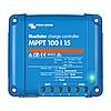 Контроллер заряда Victron Energy BlueSolar MPPT 100/15 (15A, 12/24 B)