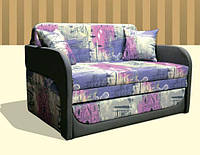Кресло кровать Манго