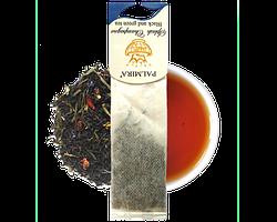 Порционный чай для чашки Брызги шампанского
