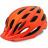 Велосипедный шлем Giro Revel