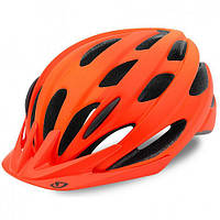 Велосипедный шлем Giro Revel, фото 1