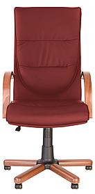 Кресло Credo Extra Eco-28 (Новый Стиль ТМ)