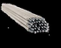 Электроды НЖ ЦЛ11 д. 4 мм