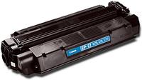 Картридж Canon EP-27 для принтера MF3110, MF3228, MF3240, MF5630, MF5650, MF5730 совместимый