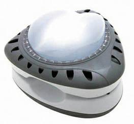 Лампа настенная для бассейна Intex Pools