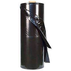 Защитные сетки, чехлы, пленки, ткань