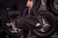 Спортивная сумка Nike / Найк