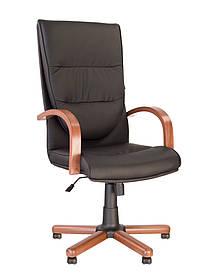 Кресло Credo Extra Eco-30 (Новый Стиль ТМ)