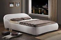Кровать Signal Pandora 180x200 белый