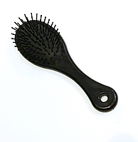 Щётка для волос,маленькая