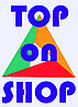 Интернет магазин Shop on Top