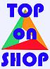 Интернет магазин Shop on Top