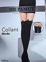 Колготки женские Collant mode