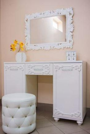 туалетный столик Лючія