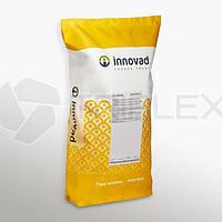 Новират С, улучшения процесса переваривания пищи, увеличение полезной микрофлоры кишечника, 25 кг