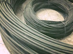 НИХРОМ Х20Н80 проволока, лента