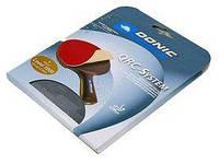 Накладка на теннисную ракетку Donic МТ-752579, 2 шт