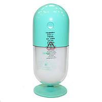 Увлажнитель воздуха Remax Capsule Mini Humidifier RT-A500 Green