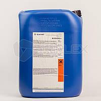 Новинокс Л, антиоксидант для приготовления кормов и сырья, 25 л